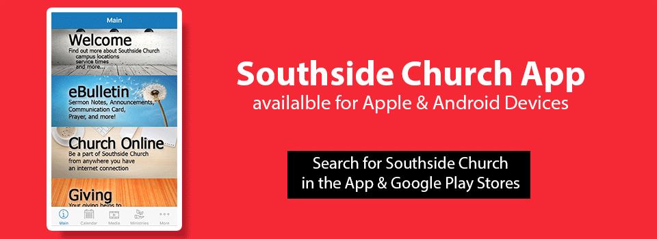 App_Web_Slide